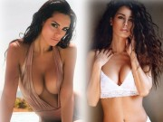 Thời trang - Hoa hậu Ý từng bị cấm thi sắc đẹp vì đăng ảnh gợi tình