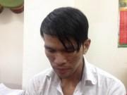 Thông tin mới vụ hành hạ trẻ em Campuchia