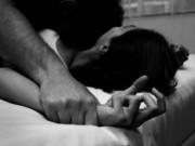 An ninh Xã hội - Bố vợ tố cáo con rể hiếp dâm