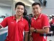 BXH tennis 12/12: Hoàng Nam vỡ mộng, Hoàng Thiên  chạm đỉnh