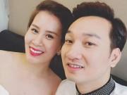 Phim - MC Thành Trung chuẩn bị cưới nữ tiếp viên hàng không?
