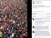 Bóng đá - Mua vé CK AFF Cup Indonesia - Thái Lan: Kinh hoàng hơn Mỹ Đình