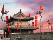 Du lịch - 8 điểm du lịch bí ẩn chưa được khai phá ở Trung Quốc