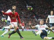 Bóng đá - Tin HOT bóng đá tối 13/12: Mkhitaryan thần tượng Thierry Henry