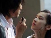 """Phim - Những bí mật chưa biết về """"con đẻ"""" của Châu Tinh Trì"""