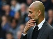 Bóng đá - Sợ bị Man City sa thải, Pep quyết không bỏ tiki-taka