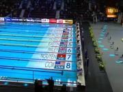 Thể thao - Ánh Viên mất oan HCB thế giới vì lỗi không rõ ràng?