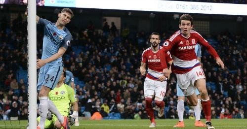 Middlesbrough – Liverpool: Coi chừng lại có biến - 2