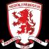 Chi tiết Middlesbrough – Liverpool: Hủy diệt nhẹ nhàng (KT) - 1