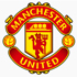 Chi tiết Crystal Palace – MU: Người hùng Ibrahimovic (KT) - 2