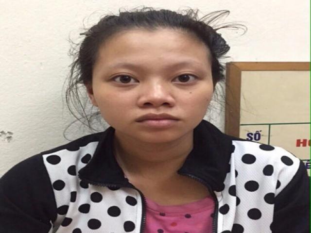 Hành trình trinh sát giải cứu cháu bé bị bắt cóc - 2
