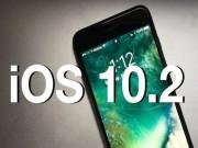 iOS 10.2 bản chính thức mang tới loạt emoji mới mẻ
