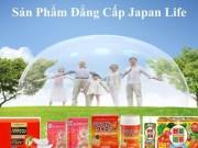 Thị trường - Tiêu dùng - Xóa sổ công ty đa cấp Japan Life Việt Nam