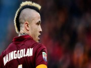 Bóng đá - Tin nhanh AFF Cup 14/12: Sao AS Roma chúc Indonesia vô địch