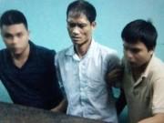 Ngày 16/12, xét xử vụ 4 bà cháu bị giết ở Quảng Ninh