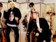 Ca nhạc - MTV - Hé lộ kế hoạch cả 5 thành viên Big Bang nhập ngũ