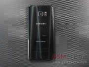 Đã thu hồi được khoảng 90% Samsung Galaxy Note 7