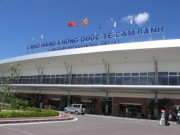 Tin tức trong ngày - Không hạ cánh được ở Cam Ranh, máy bay quay về Tân Sơn Nhất