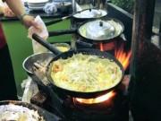 """Ẩm thực - CNN liệt kê 8 món ăn vặt """"đỉnh"""" nhất Sài Gòn"""