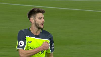 Chi tiết Middlesbrough – Liverpool: Hủy diệt nhẹ nhàng (KT) - 6
