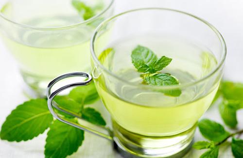 10 đồ uống tốt cho người dễ bị cảm lạnh trong mùa đông này - 4