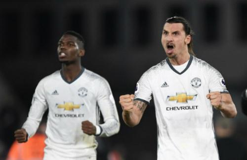 Tiêu điểm vòng 16 NHA: Arsenal hụt hơi, Chelsea bứt tốc - 2
