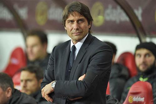 Conte khen người hùng Fabregas, chê hàng công Chelsea - 2