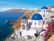 Du lịch - Những địa danh nổi tiếng ở Châu Âu vạn người mê