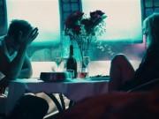 Phim - Bộ phim đầy cảnh nóng về hôn nhân trần trụi của người lớn