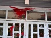 """An ninh Xã hội - Gia đình ở SG phát hoảng vì bị """"khủng bố"""" bằng mắm tôm"""