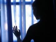 Nghiên cứu sinh ĐH top đầu Mỹ bỏ học làm gái mại dâm
