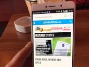 Huawei GR5 2017: Cấu hình mạnh, camera kép, giá mềm