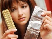 Sức khỏe đời sống - Nhiều bạn gái dùng nước ngọt, vắt chanh vào vùng kín để tránh thai