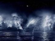 """Thế giới - Dòng sông khổng lồ """"trên trời"""" có thể xóa sổ sự sống"""