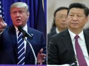 """Thế giới - Trump đưa Mỹ xích lại gần Nga, đẩy Trung Quốc """"ra rìa""""?"""