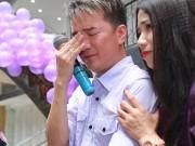 Ca nhạc - MTV - 3 góc khuất cay đắng nhất đời của Đàm Vĩnh Hưng