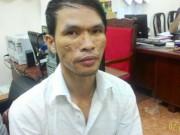 Tin mới vụ hành hạ bé trai bằng roi điện: Khởi tố Dũng Cam