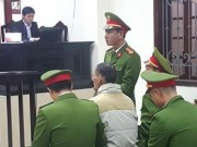 Hung thủ thảm án Quảng Ninh 4 lần cắn lưỡi tự tử