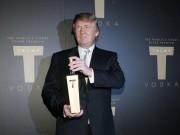 Tài chính - Bất động sản - 15 điều thú vị ít ai biết về Tổng thống tỷ phú Donald Trump