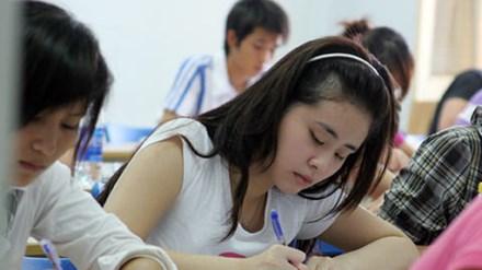 Bộ GD&ĐT yêu cầu giáo viên không tổ chức luyện thi - 1