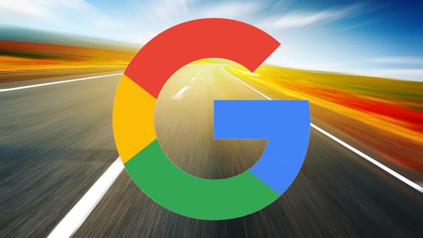 Top 7 thương vụ thất bại nhất của Google - 7