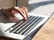 Thủ thuật - Tiện ích - Thời điểm nào thích hợp để mua laptop?