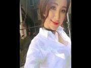 Ca nhạc - MTV - Hậu chia tay, Hòa Minzy như này Công Phượng có tiếc không?