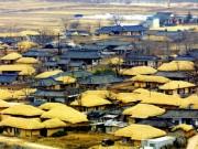 7 địa danh nổi tiếng ở Hàn Quốc đẹp đến say lòng