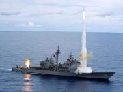 Thế giới - Những lần Mỹ-Trung đụng độ quân sự ở Biển Đông