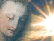 Thế giới - Giải mã sự kiện tiên tri Fatima nổi tiếng thế kỷ 20