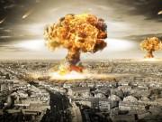 """Thế giới - 5 điểm nóng có thể nổ ra """"Thế chiến 3"""" trong năm 2017"""