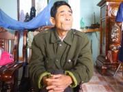 Tin tức trong ngày - Ông lão 73 tuổi kể chuyện cứu nữ sinh thoát chết trong lũ