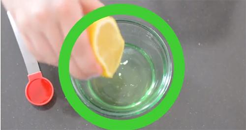 2 công thức tự làm mặt nạ dưỡng da từ trứng gà - 3