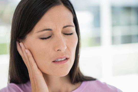 Dùng thuốc giảm đau lâu, nguy cơ giảm thính lực - 1
